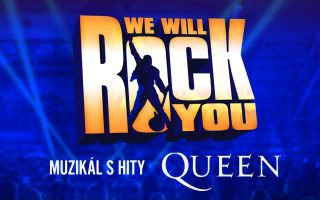 We_Will_Rock_You_Musical_cz_HP